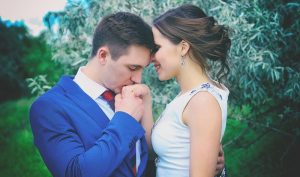 5 Qualities to Look for in Your Life Partner