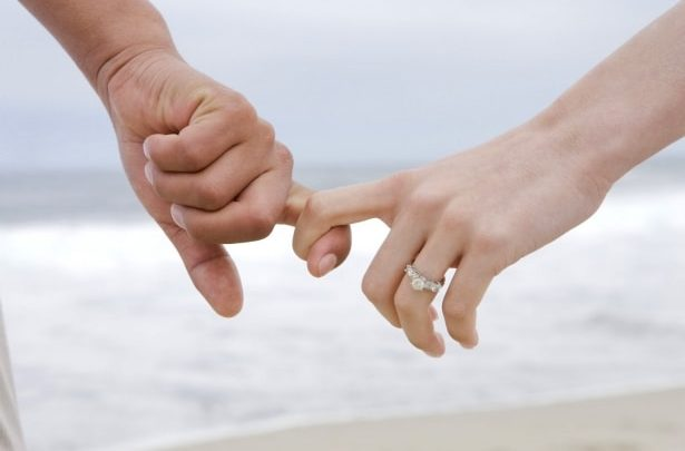 Create the Perfect Life Partner in Four Practical Steps