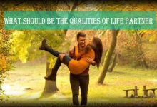 What-should-be-the-Qualities-of-Life-Partner